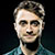 Daniel J Radcliffe Holland