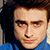 Radcliffe Fans