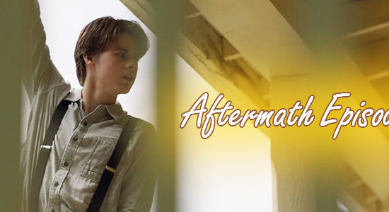 Aftermath Episode 4
