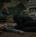 Aftermath_S01E06_Madame_Sosostris_2521.jpg
