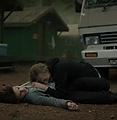 Aftermath_S01E06_Madame_Sosostris_2527.jpg
