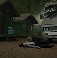 Aftermath_S01E06_Madame_Sosostris_2534.jpg